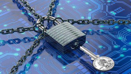 Съвети за защита от криптовируси