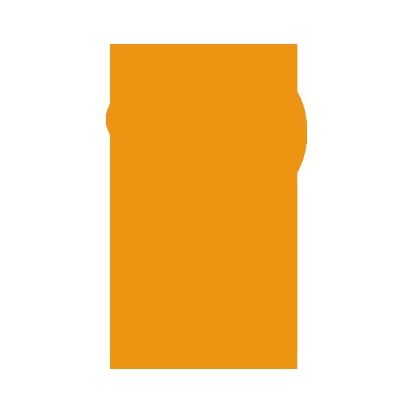 ask a question erp системи и hrms системи