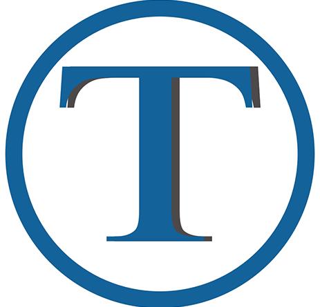 ТОНЕГАН разработи и внедри при свой клиент два нови стандартни модула в продукта за управление и планиране на бизнеса ТОНЕГАН ERP