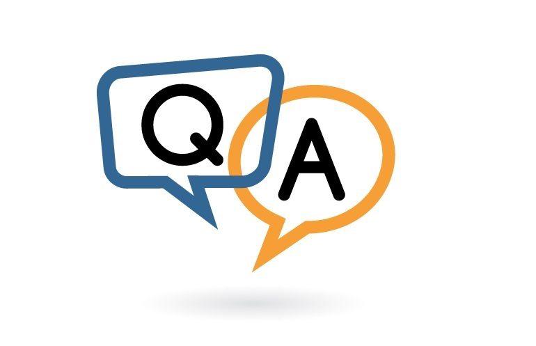 Въпроси и отговори относно подаване на декларация в НАП съгласно Приложение 32 от Наредба Н-18