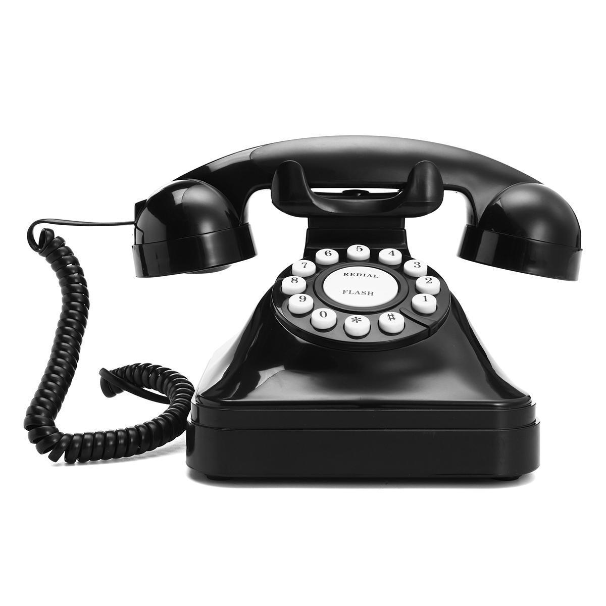 Проблем с телефоните в офис София