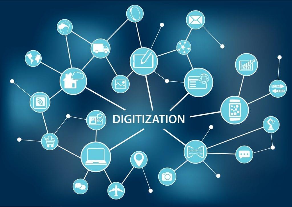 Европейско финансиране за дигитализация на МСП в България