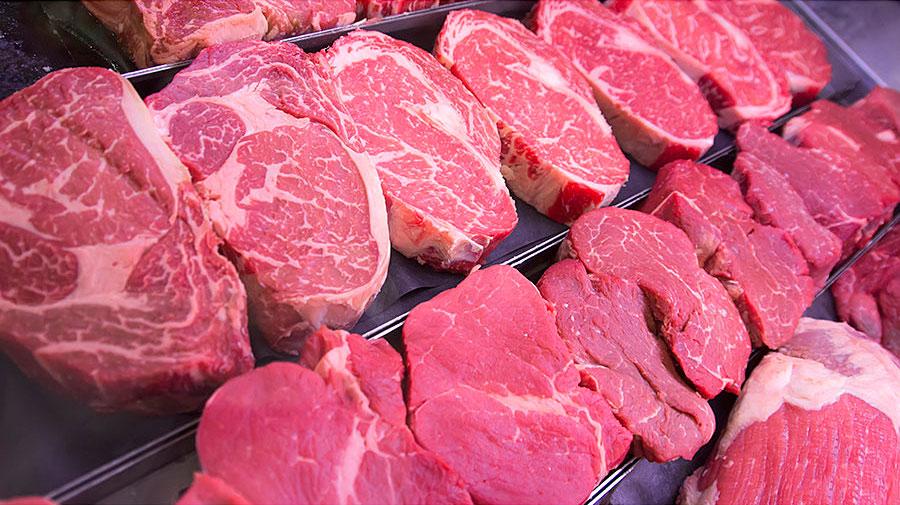 """Решение за месопреработката – модул """"Производство на месо"""""""