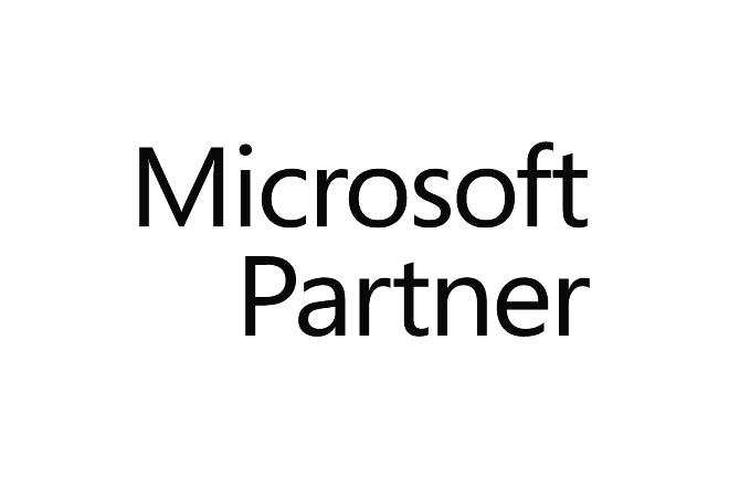 TONEGAN is Microsoft Partner